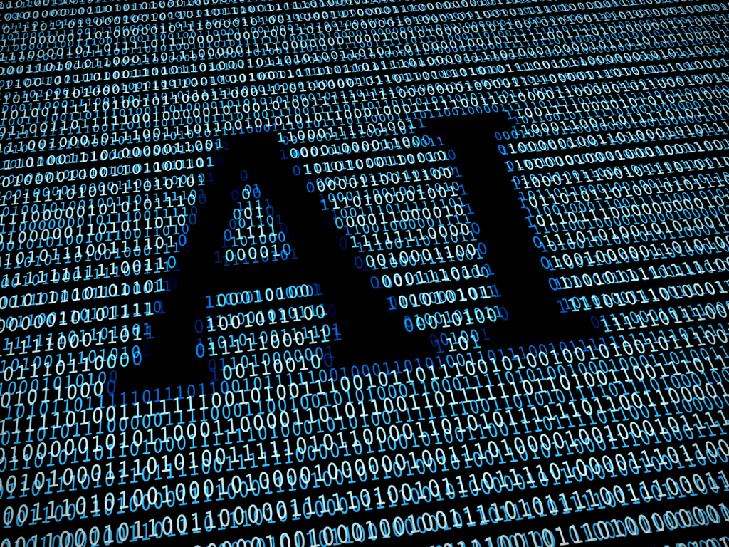 AI Software: Everything You Need To Know