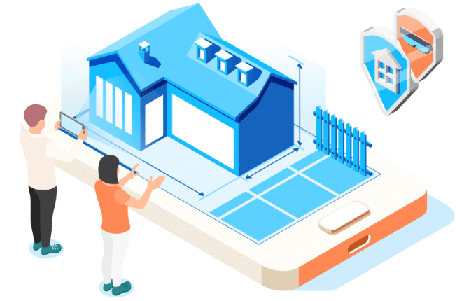 Real Estate Technology, The Future of Marketing Tech and How to Build a Tech Stack