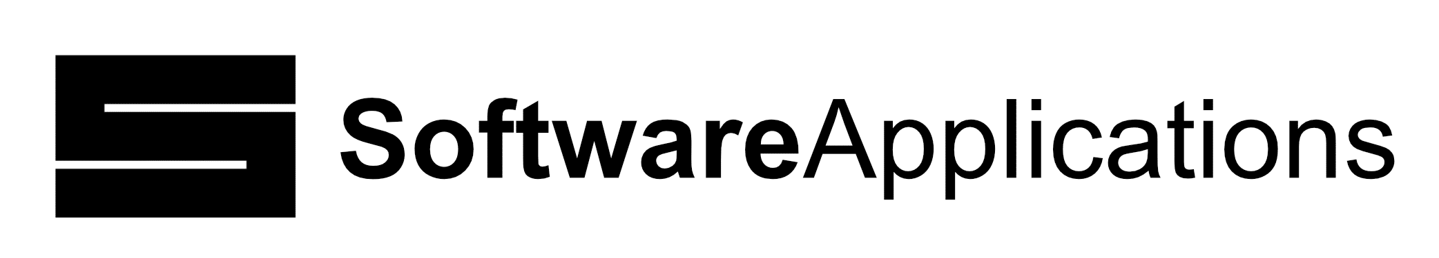SoftwareApplications.com